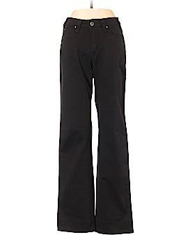 Emporio Armani Jeans Size 12