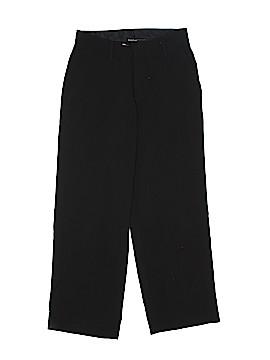 Perry Ellis Dress Pants Size 10