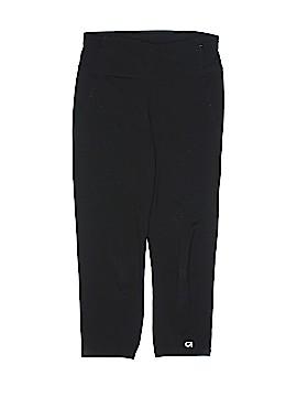 Gap Fit Active Pants Size 8 - 9