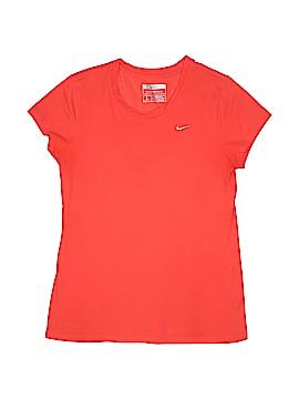 Nike Short Sleeve T-Shirt Size 12 - 14