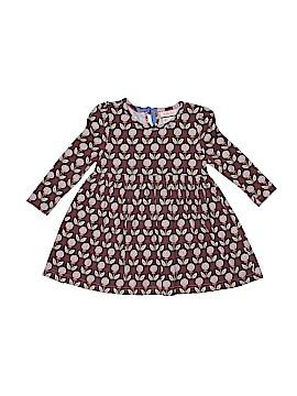 Matilda Jane Dress Size 12 mo