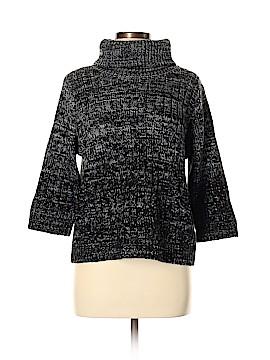 Rochelle California Pullover Sweater Size M