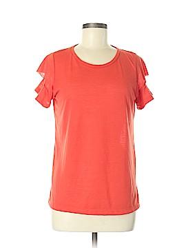 LnA Short Sleeve Top Size M