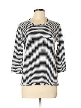 Stateside 3/4 Sleeve T-Shirt Size M