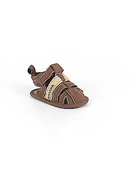 Carter's Sandals Size NB