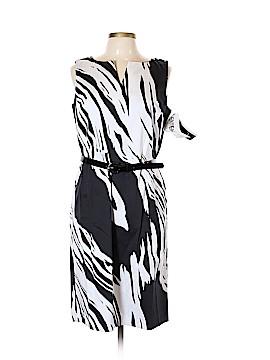 Peter Nygard Casual Dress Size 12