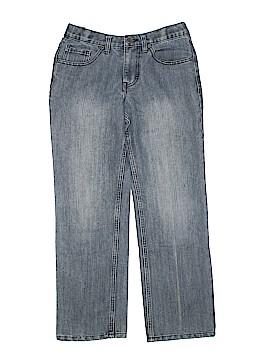 Hawk Jeans Size 12