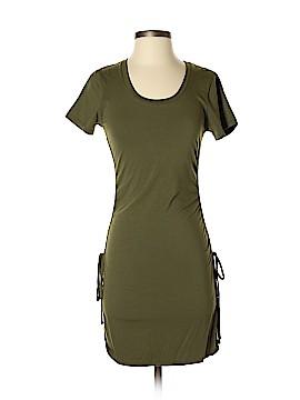 Bobi Casual Dress Size XS