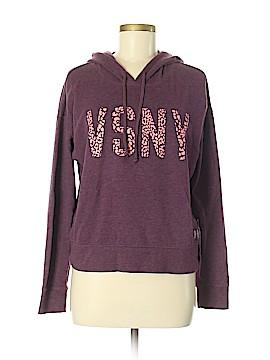 Victoria's Secret Pullover Hoodie Size M