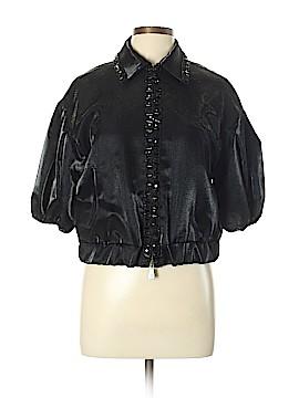 Blumarine Jacket Size 46 (IT)