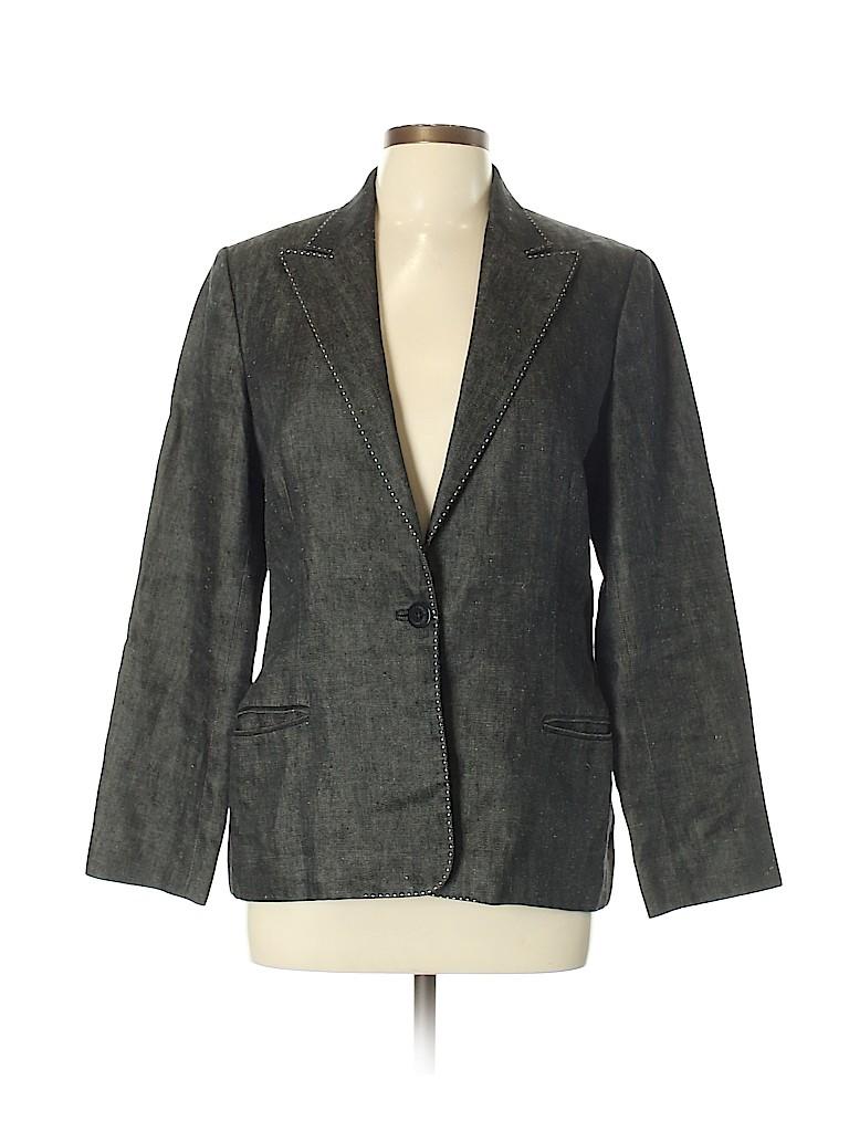 Ralph Lauren Collection Women Blazer Size 12