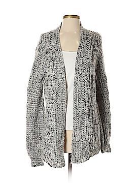 Cotton Emporium Cardigan Size XS