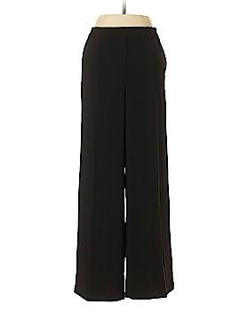 Newport News Dress Pants Size 10