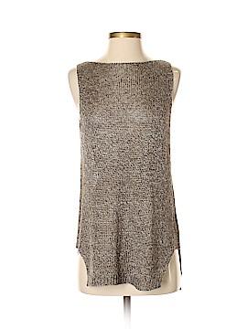 Brochu Walker Pullover Sweater Size XS