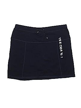 Jones New York Sport Active Skort Size XL