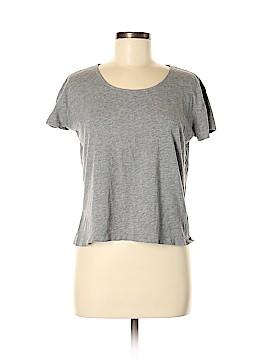 August Salt Short Sleeve T-Shirt Size M