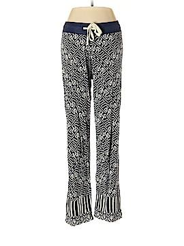 Lilka Casual Pants Size S