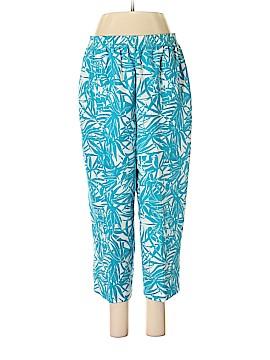 Hillard & Hanson Casual Pants Size 12