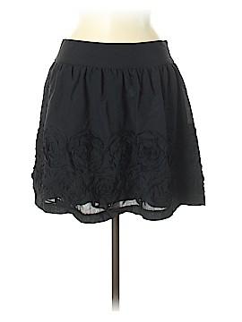 Stooshy Casual Skirt Size M