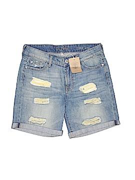 DL1961 Denim Shorts 24 Waist
