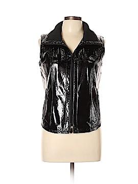 Bianca Vest Size 6
