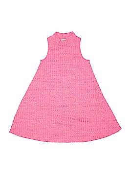 Jenna & Jessie Dress Size 8