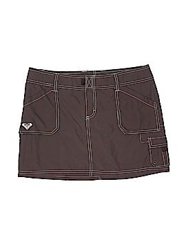 Roxy Active Skirt Size 9