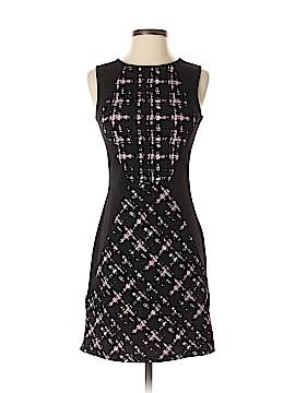 Papillon Blanc Casual Dress Size XS
