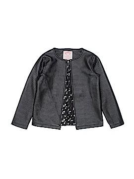 Appaman Jacket Size 10