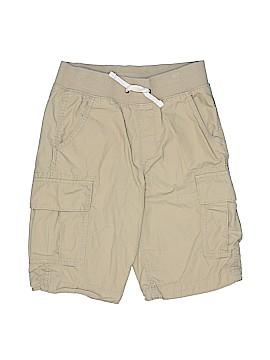Gap Kids Cargo Shorts Size L (Kids)