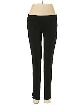 Bella Luxx Casual Pants Size S
