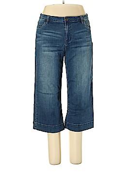 Jeans By Buffalo Jeans Size 14