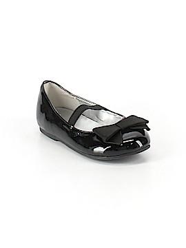 Nina Dress Shoes Size 7 1/2