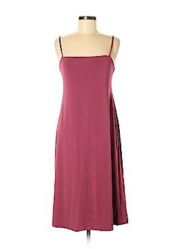 J. Crew Casual Dress Size L (Petite)