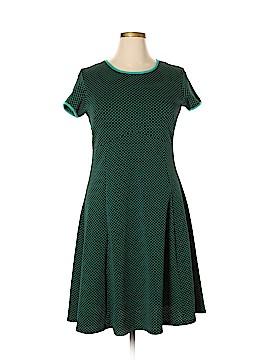 Shelby & Palmer Casual Dress Size 14