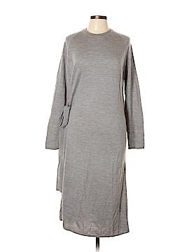M&S Casual Dress Size 16 (UK)
