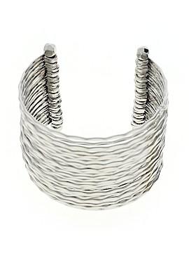 Louis Dell'Olio Bracelet One Size