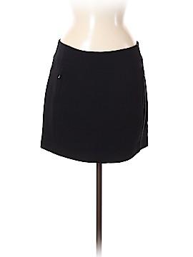 Leifsdottir Wool Skirt Size 6