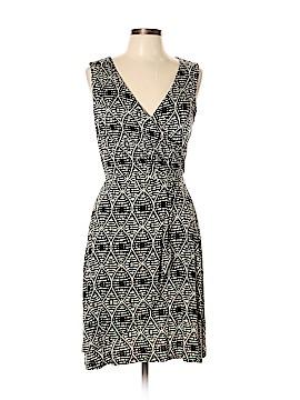 G.I.L.I. Casual Dress Size L
