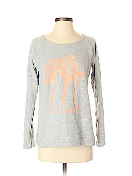 Lilly Pulitzer Sweatshirt Size XS