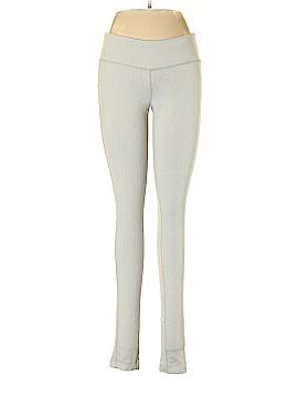 Merona Active Pants Size M
