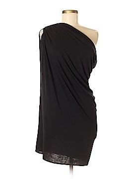 Riller & Fount Sleeveless Top Size Med (2)
