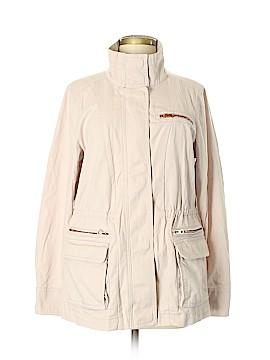 Gap Outlet Jacket Size M