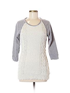 Ruff Hewn Sweatshirt Size M