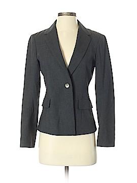 Jil Sander Wool Blazer Size 34 (EU)