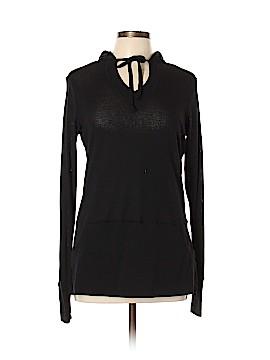 ExOfficio Pullover Hoodie Size L