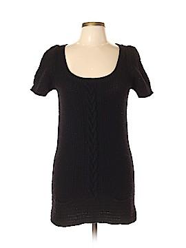 IRO Wool Pullover Sweater Size L