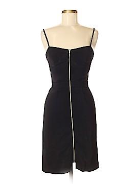 L'Agence Cocktail Dress Size Med (2)