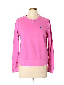 Brooks Brothers 346 Sweatshirt Size L