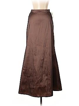 Tadashi Formal Skirt Size 8 (Petite)